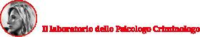 Silvia Calzolari Logo