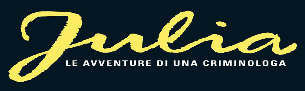 Logo Julia